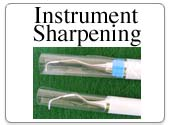 Instrument Sharpening