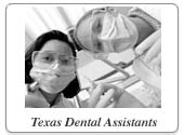 Dental Assistant Registration course